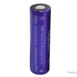 Vapcell 18650 3.7V 2100mAh Rechargeable Li-ion Battery