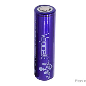 Vapcell NCR 20700 3.7V 4200mAh Rechargeable Li-ion Battery