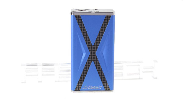 X-MEN 2000mAh VV VW Variable Voltage / Wattage APV Box Mod