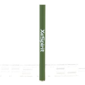 XeSpirit 300mAh Disposable E-Cigarette