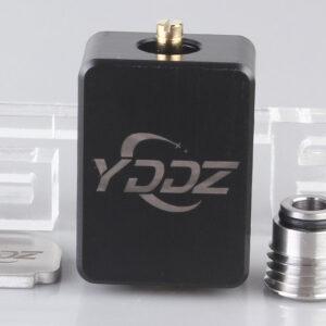 YDDZ A2 510 Thread Adapter Connector for BB 70W / DNA 60W Box Mod Kit