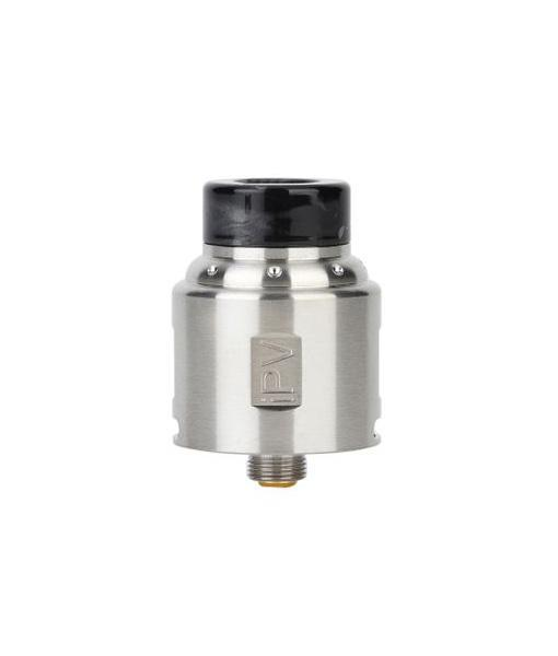 iPV Finder BF RDA - Stainless Steel