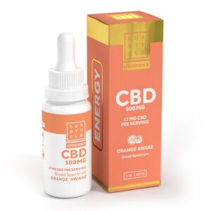 lbc-cbd-oil-orange-awake-500mg-100-organic