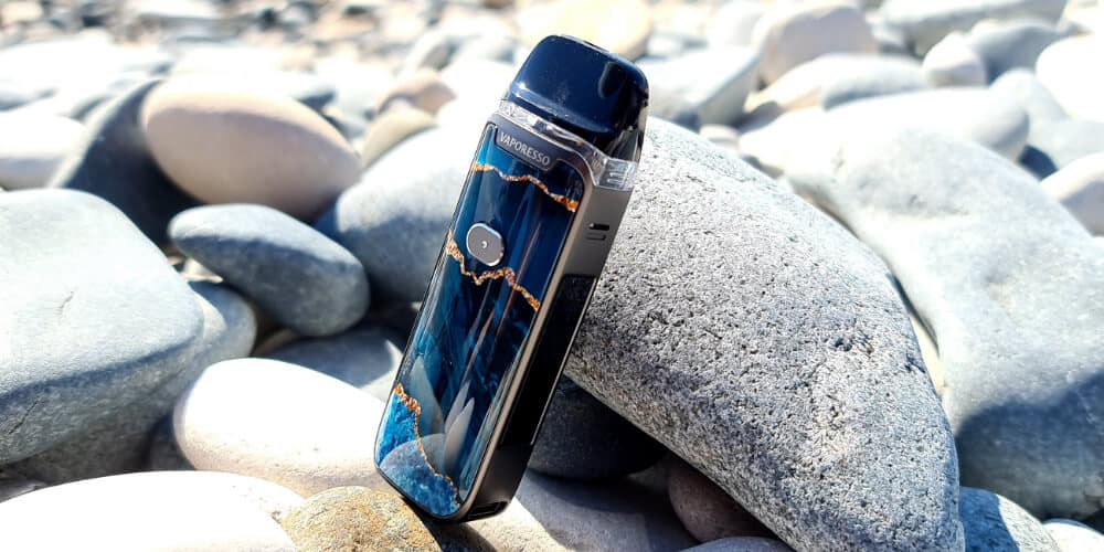 Vaporesso LUXE PM40 color-Max-Quality image