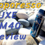 Vaporesso LUXE PM40 review-Max-Quality image