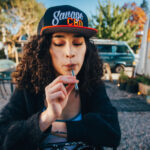 What You Need To Know About Vaping CBD-Max-Quality image