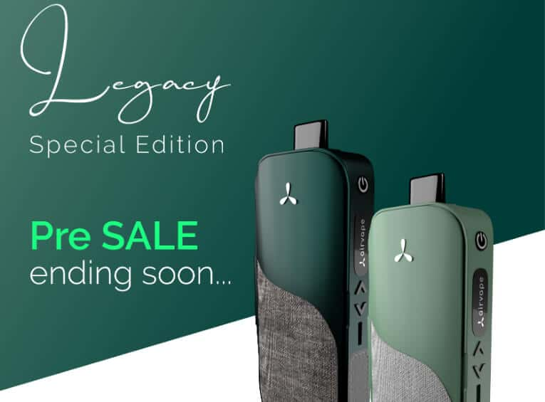 Legacy SE Pre Sale is coming to an end-Max-Quality image