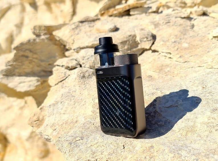 Vaporesso Swag PX80-Max-Quality image