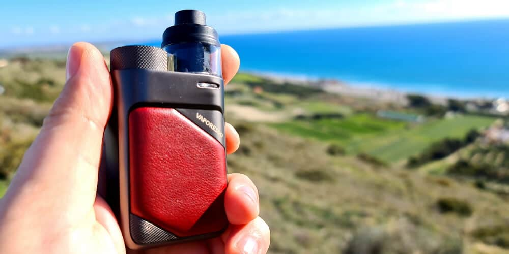 Vaporesso Swag PX80 size-Max-Quality image