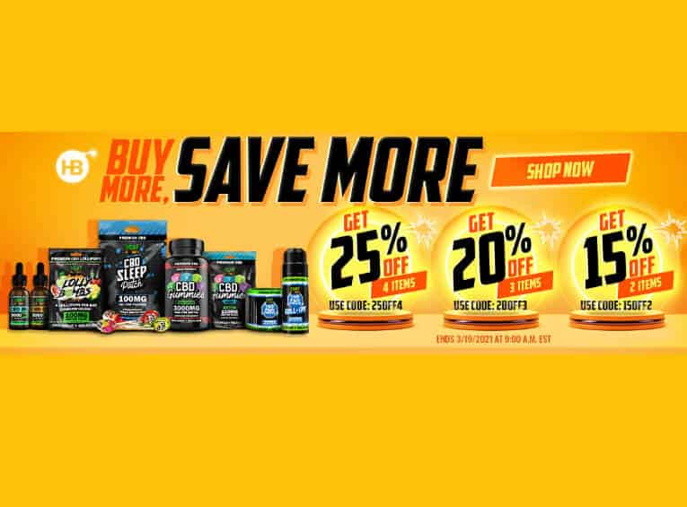 buy more save more deal-Max-Quality image