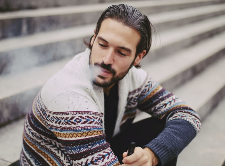 Vaping Safely-Max-Quality image