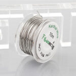 10PCS Authentic Focusecig Kanthal Heating Wire for RBA Atomizer