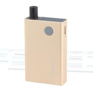 Authentic Artery PAL Mini 1000mAh E-Cigarette Starter Kit