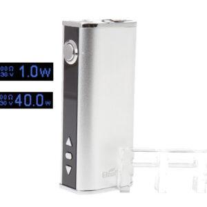 Authentic Eleaf iStick 40W 2600mAh TC VW APV Box Mod