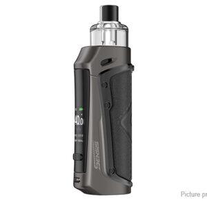 Authentic Innokin Sensis 40W 3000mAh Next-Gen Pod Mod Vape Kit