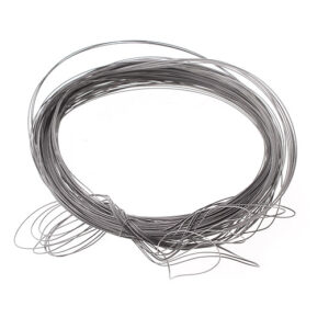 Authentic Kanthal A1 FeCrAl Alloy Resistance Wire for Rebuildable Atomizer