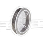 Authentic Kanthal A1 Nichrome Resistance Wire for RBA RDA RTA Rebuildable Atomizers