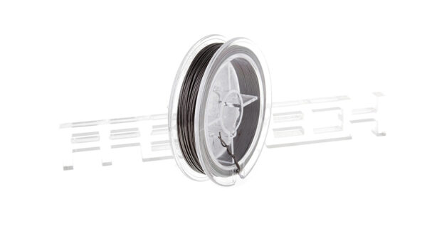 Authentic Kanthal A1 Nichrome Resistance Wire for Rebuildable Atomizer