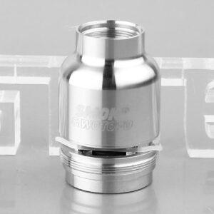 Authentic Smoktech SMOK TFV18 Replacement RBA Coil Head