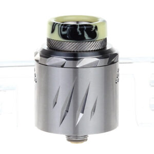 Authentic Vandy Vape Rath RDA Rebuildable Dripping Atomizer