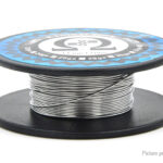 Authentic VapeThink Kanthal A1 Heating Wire for RBA Atomizers