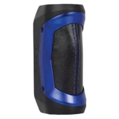 Geek Vape Aegis Mini Vape Box Mod - Black Blue