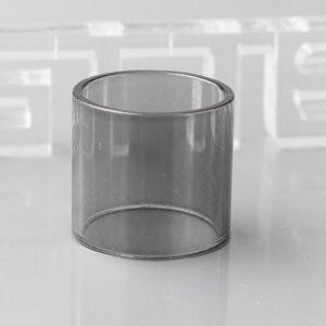 Iwodevape Replacement Glass Tank for Eleaf MELO III Mini RTA Atomizer
