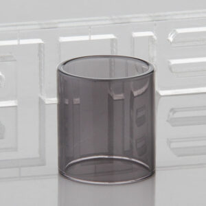 Iwodevape Replacement Glass Tank for MELO 2 Clearomizer