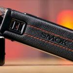 SMOK RPM 4 60W Pod Kit-Max-Quality image