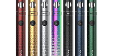 SMOK Stick N18 30W-Max-Quality image