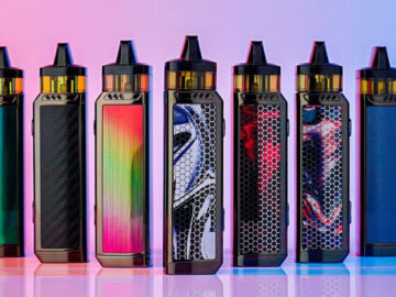 Voopoo Vinci 2 featured image-Max-Quality image
