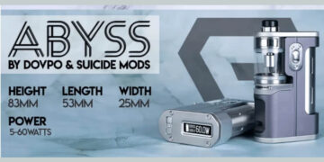 Dovpo X Suicide Mods Abyss Aio 60 featured image-Max-Quality image