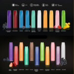 Geekbar Disposable Vape featured image-Max-Quality image