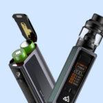 Geekvape Obelisk 200 Mod-Max-Quality image