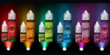New Tasty Billionaire Juice-Max-Quality image