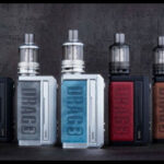 Voopoo Drag 3 177w featured image-Max-Quality image